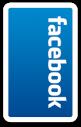 Sledujte nás na Facebook-u