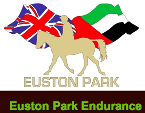 EUSTONE PARK
