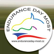 endurance-day_fin_04