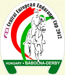derby-logo