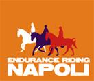 logo-napoli2