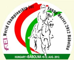 vb-logo1