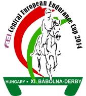 Babolnalogo2014
