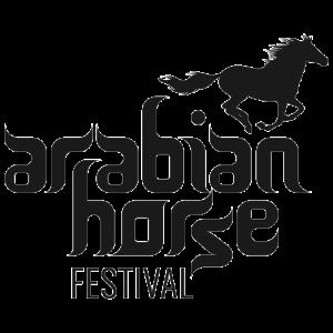 arabianhorse-01