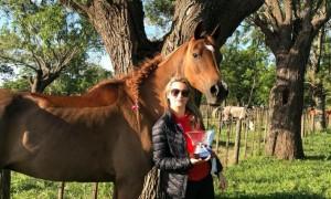 Lucia-Supekova-Janin-nzyzksjbupstslx1yh4zb54iylc21srd3w1x4kmk90